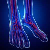 Why Do I Need an Ankle-Brachial Index Test?